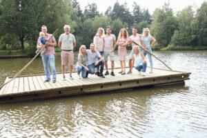 Familiefotografie-Suus' FotoSjop - Oldenzaal - Hengelo - Enschede