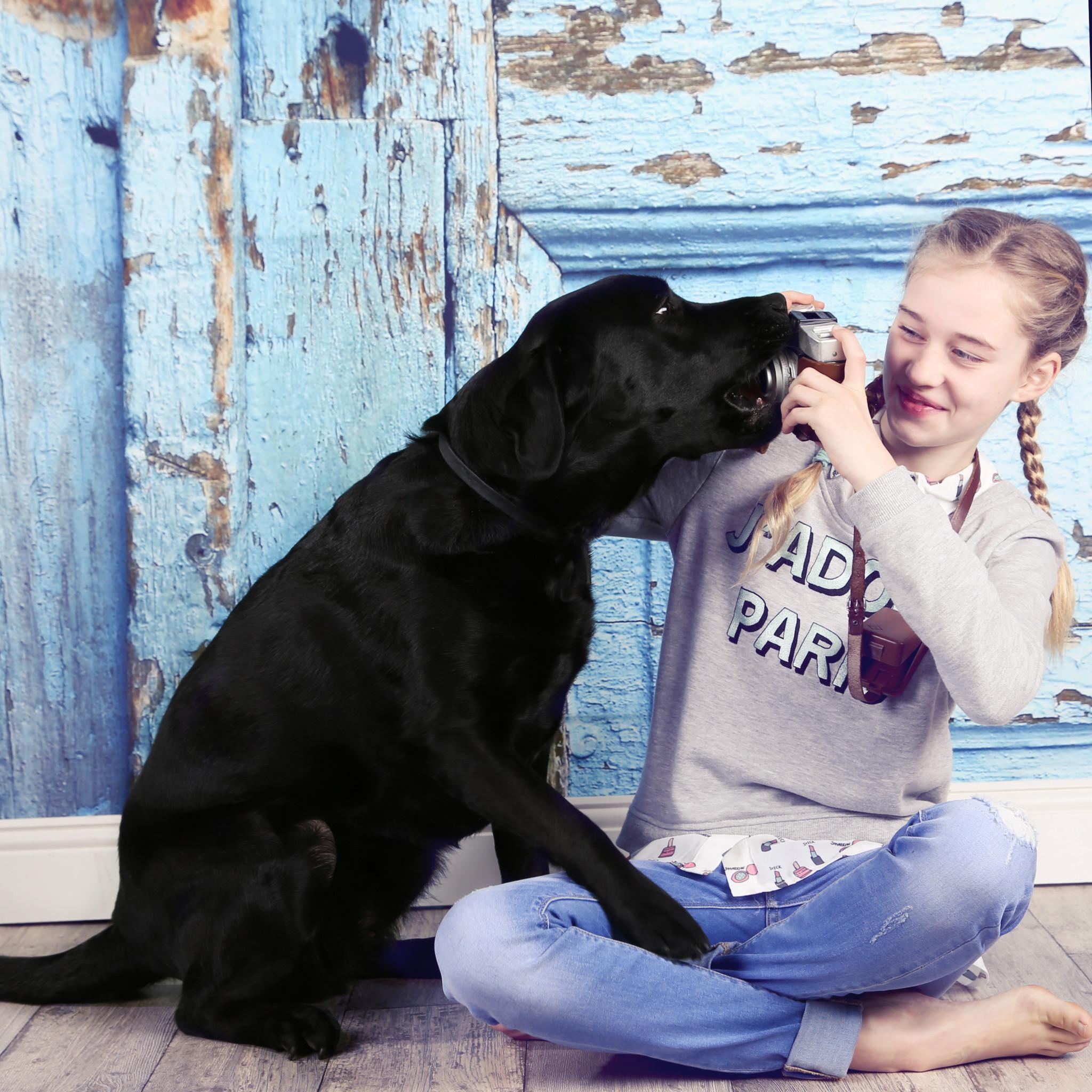 dierenfotografie - Suus' Fotosjop