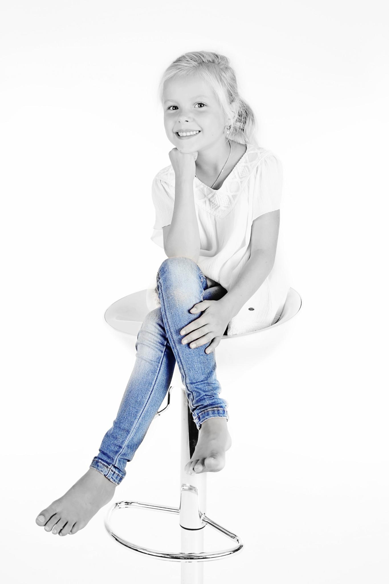 Portret-SuusFotoSjop