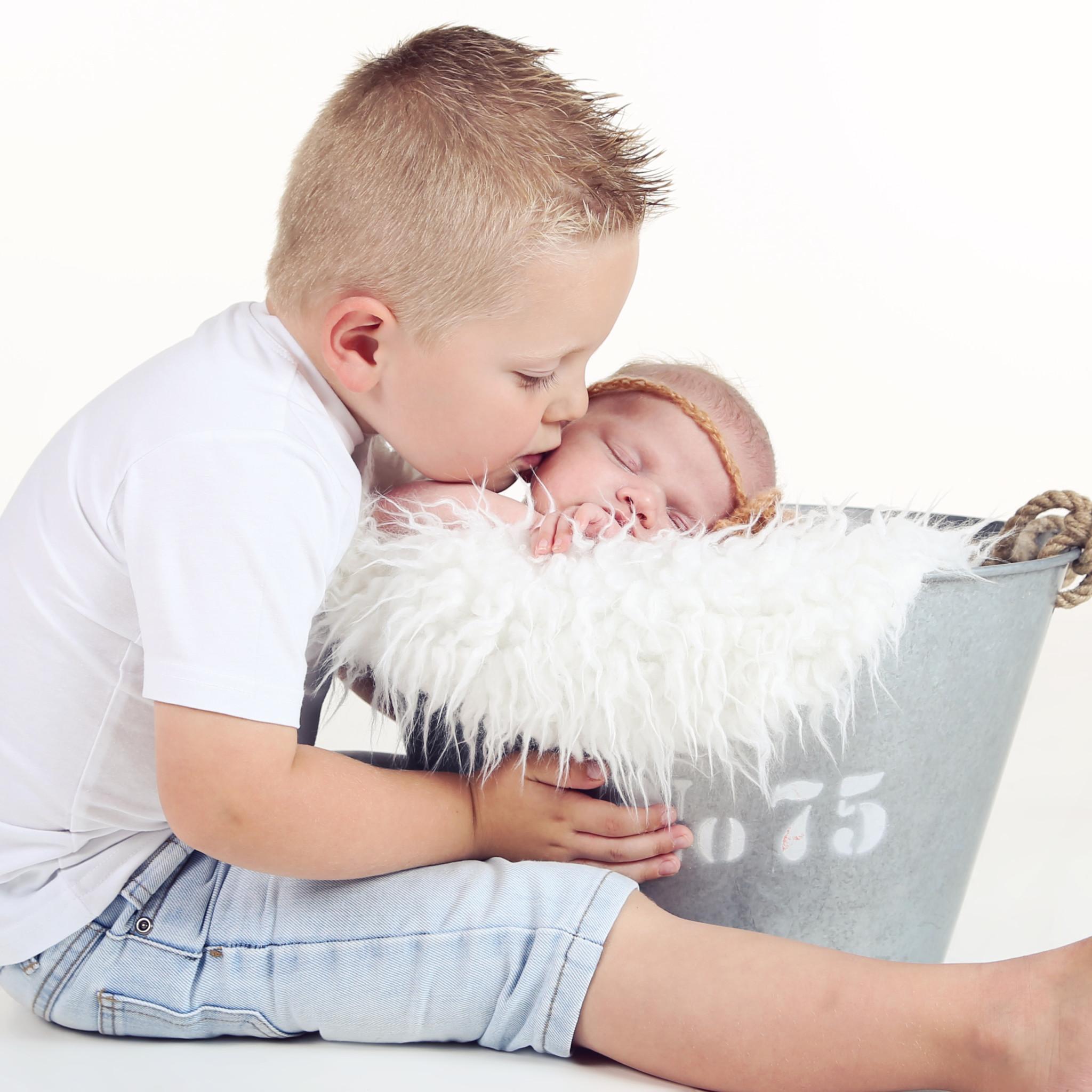 Babyfotografie-Newborn-SuusFotoSjop