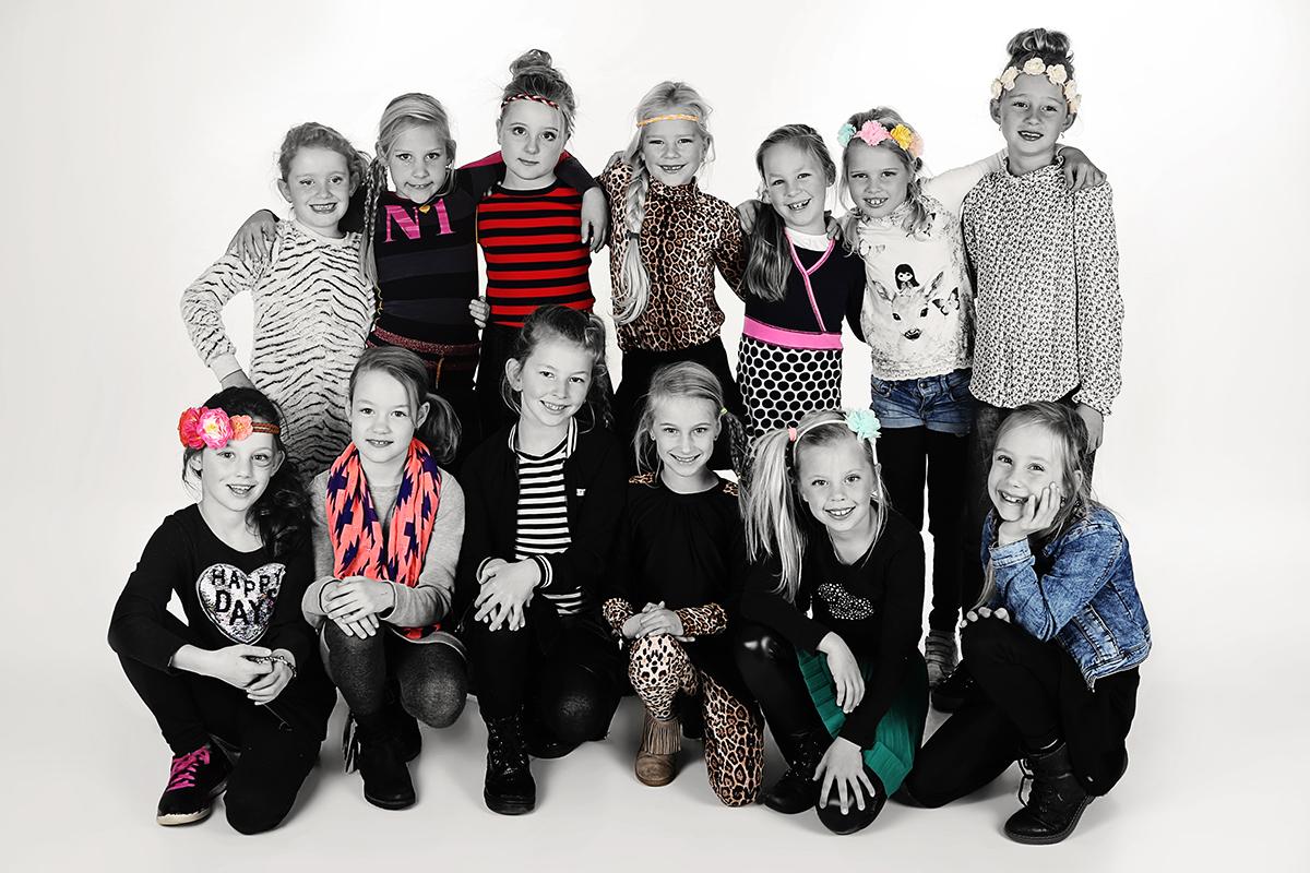 Shakes & Cakes Oldenzaal - Enschede - Freakshake - Donut - Kinderfeestje - Suus' FotoSjop - Fotos - kids - kinderfeest - Hengelo - Haaksbergen