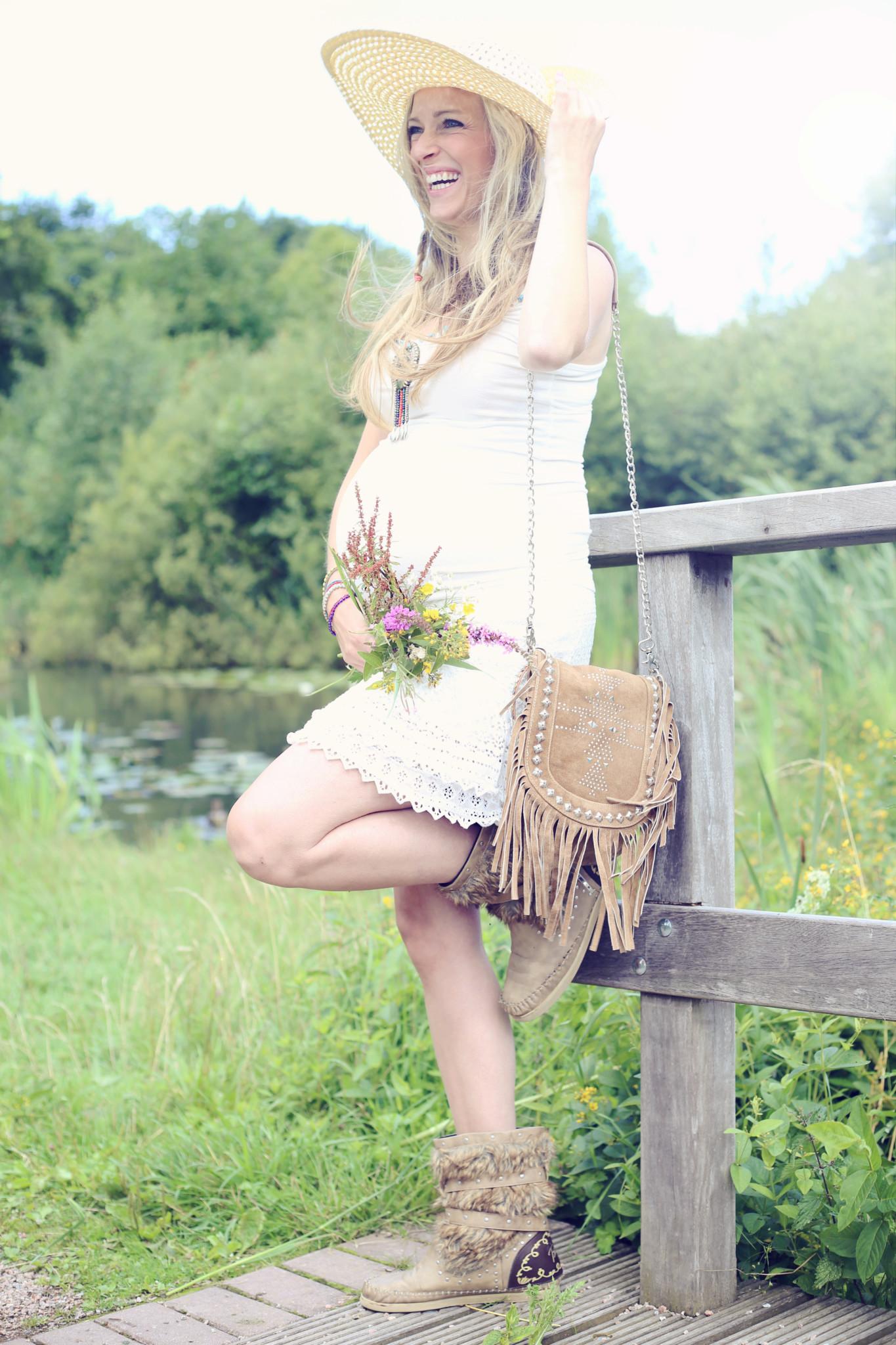 Zwanger - Zwangerschapsfotografie -Suus' FotoSjop- Oldenzaal - Hengelo - Enschede