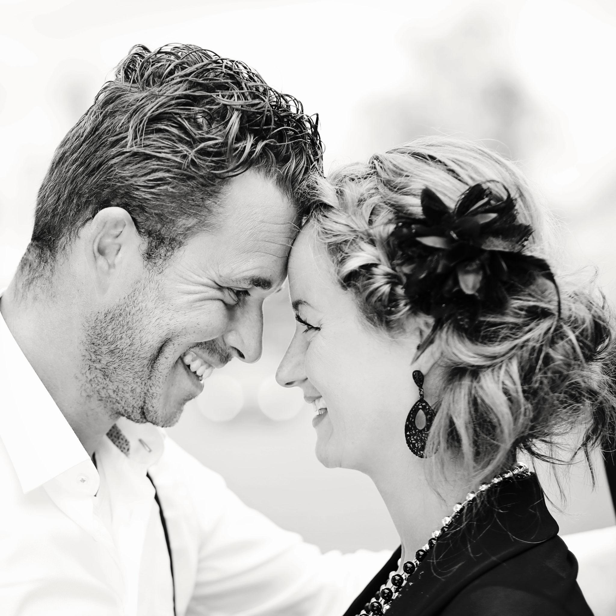 Loveshoot-Suus' FotoSjop