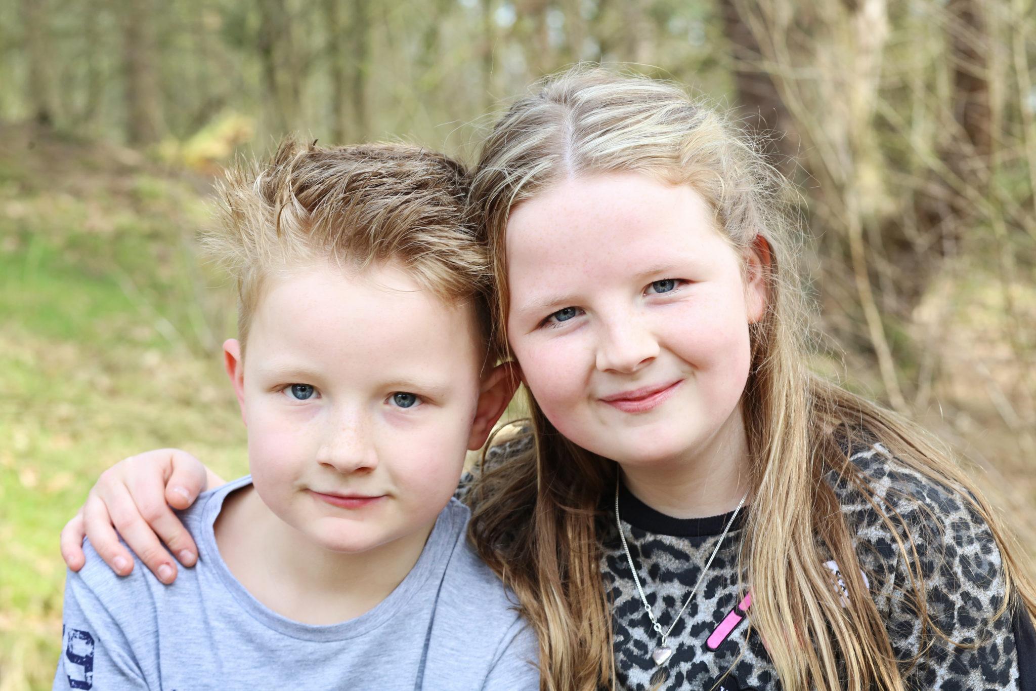 Kidsfotografie-Suus' FotoSjop - Oldenzaal - Hengelo - Enschede