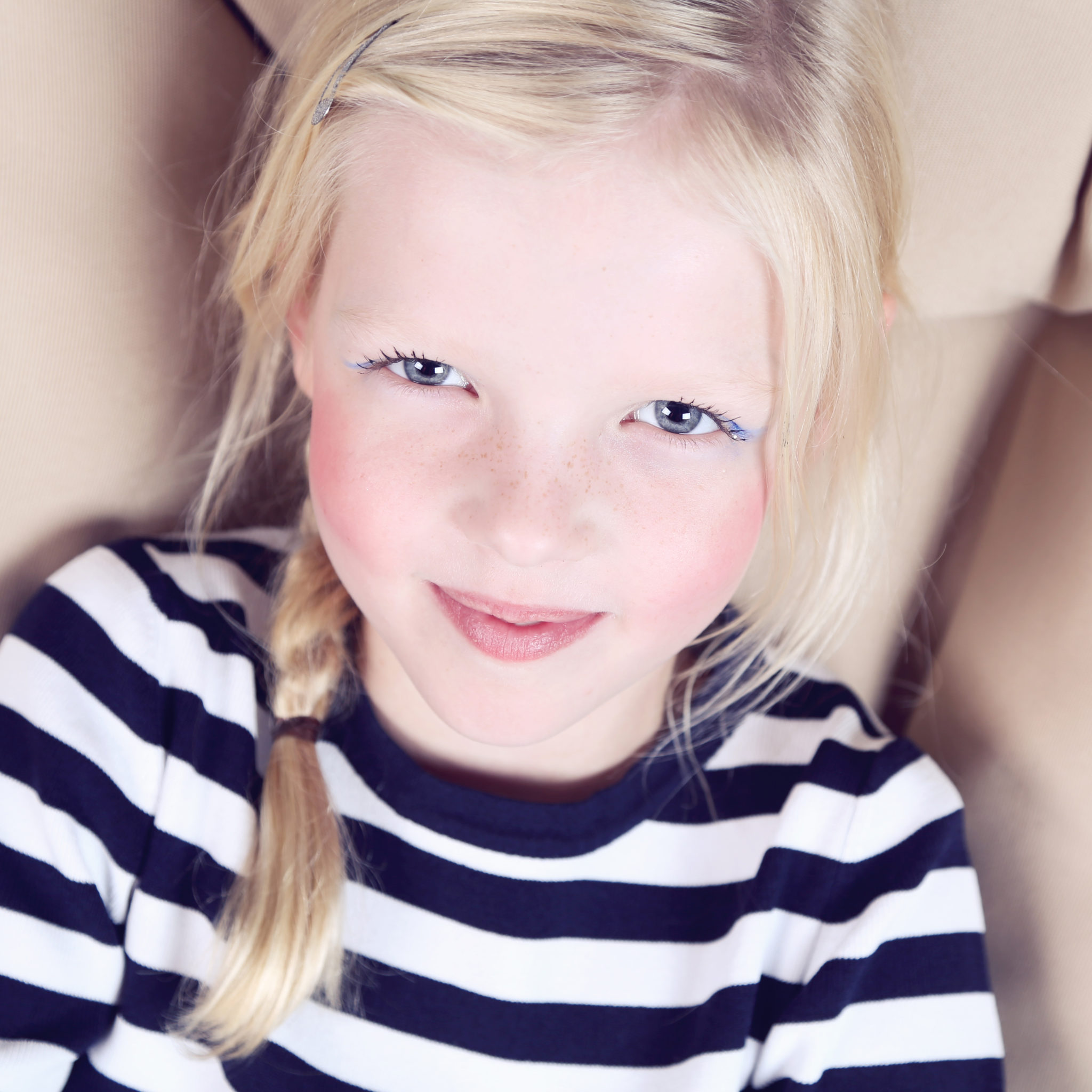 Kinderfeestje - Suus' FotoSjop - Fotoshoot - Goedkoop - Oldenzaal - Hengelo - Enschede