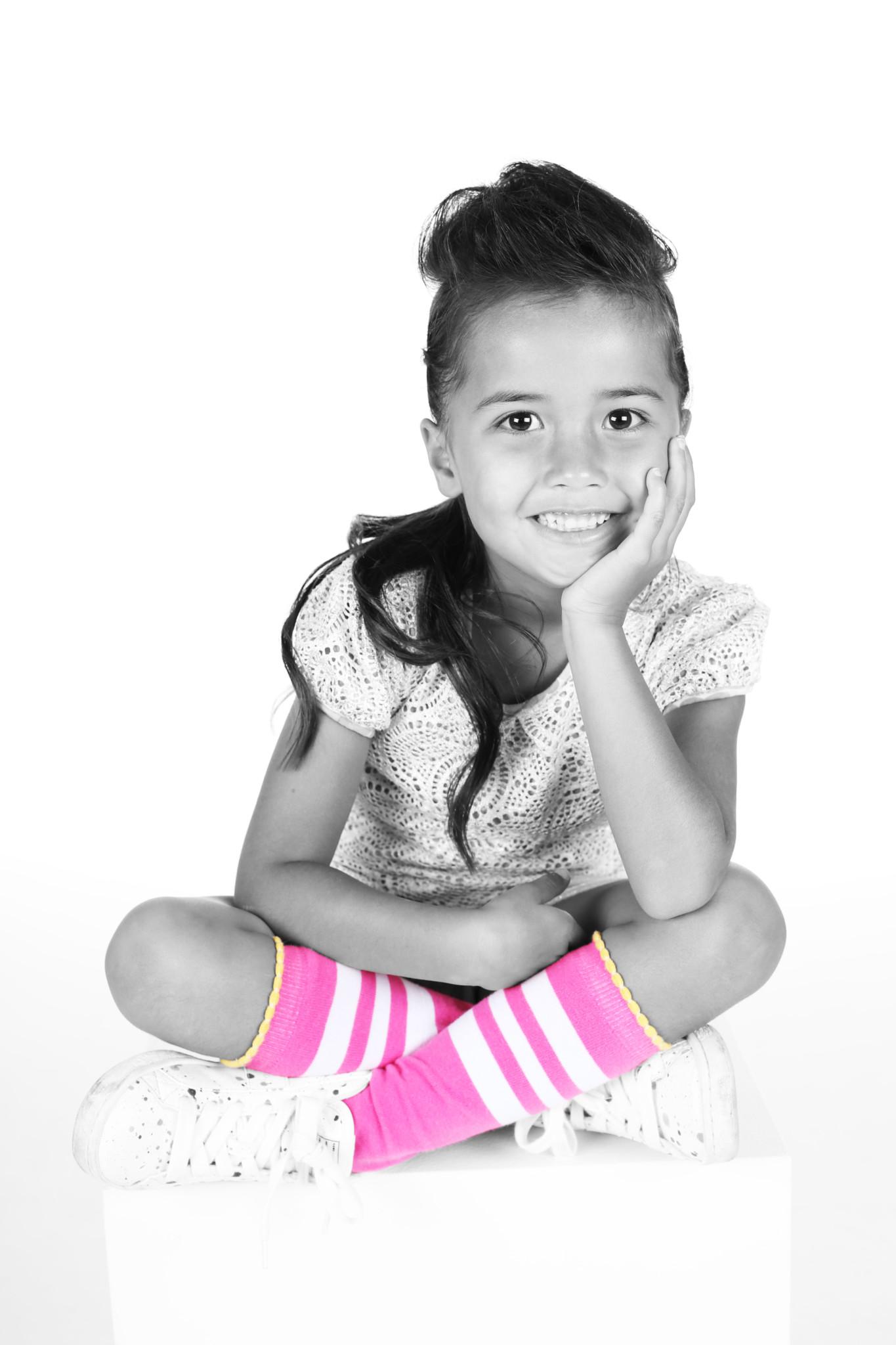 Kinderfotografie-SuusFotoSjop