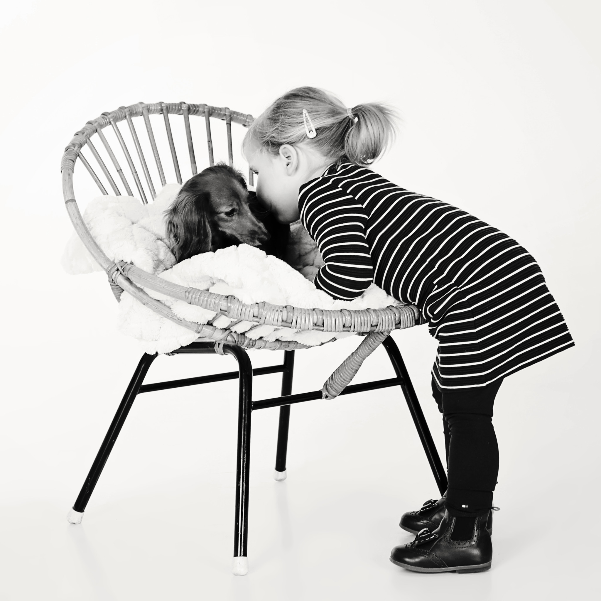 Dierenfotografie-Suus' FotoSjop
