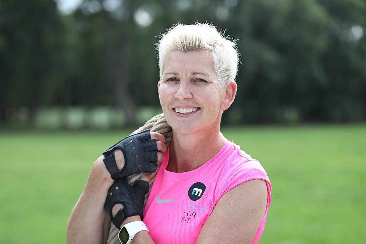 Sportfotografie - Suus FotoSjop - Foto - Tennis - Sport - Marianne Moes - Personal trainer - De Lutte - Denekamp - Losser - Volleybal - Voetbal - Oldenzaal - Hengelo - Enschede