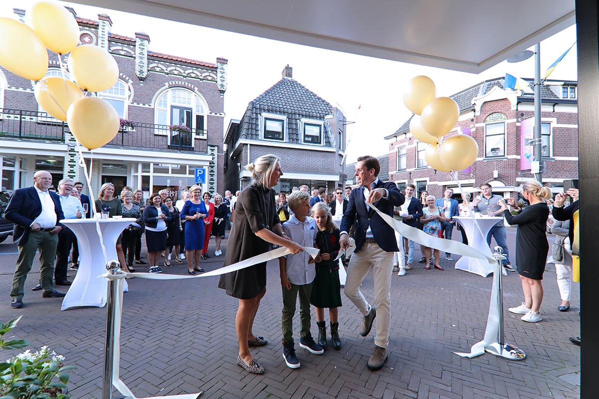 Evenementen - Suus FotoSjop - fotograaf - Oldenzaal - Hengelo - Borne - Denekamp - Enschede - Hesslink