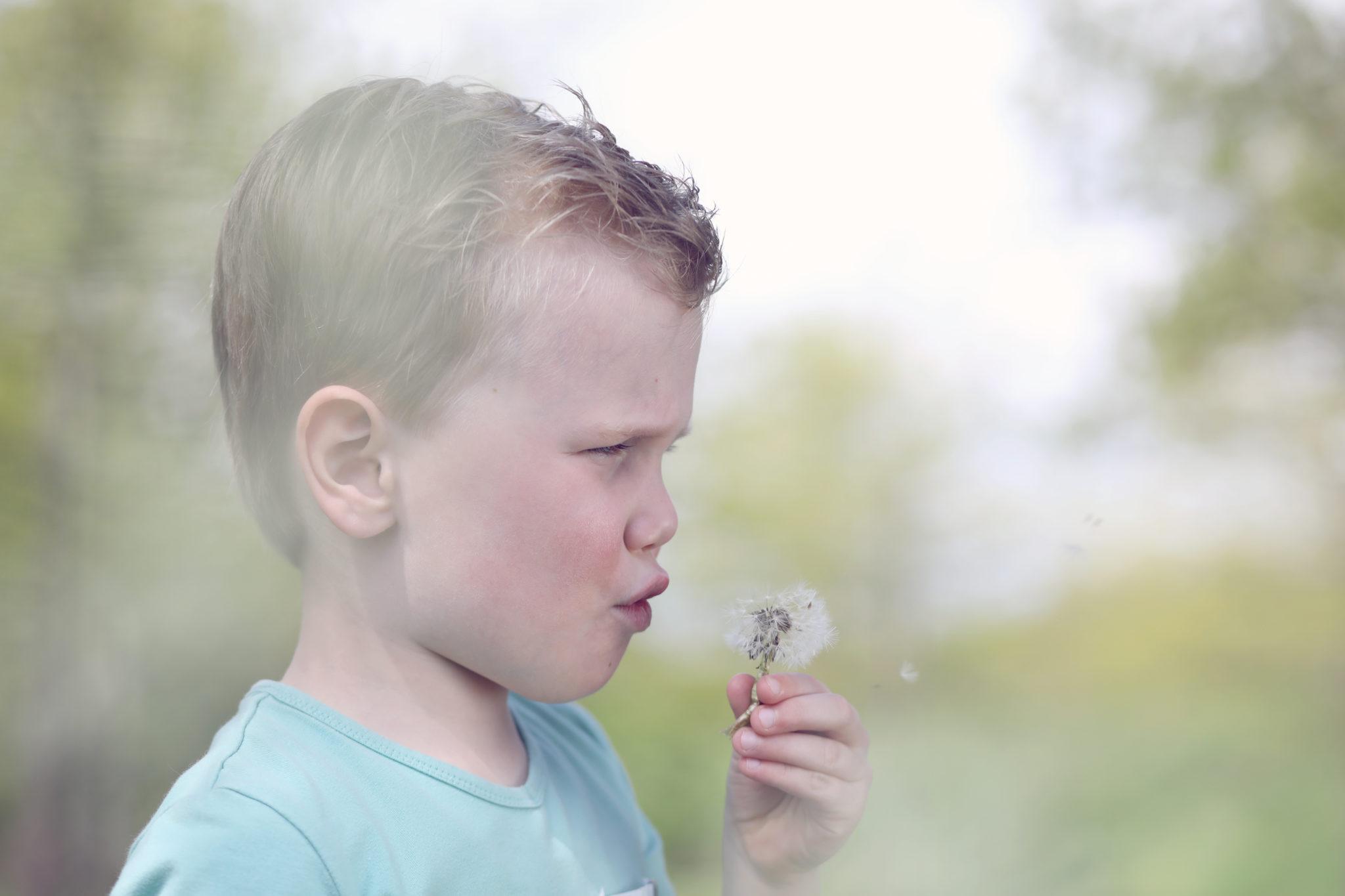 Familie - Kids - Kinderfotografie - Spontaan - Buiten - Lifestyle - Actie - Shoot - Reportage - Suus' FotoSjop - Oldenzaal - Kwaliteit - Twente - Hengelo - Enschede - Haaksbergen