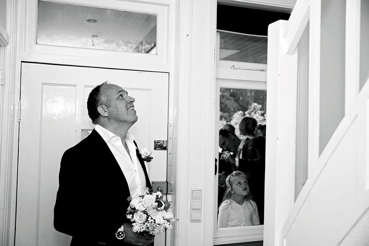 Suus' FotoSjop - Huwelijk fotografie