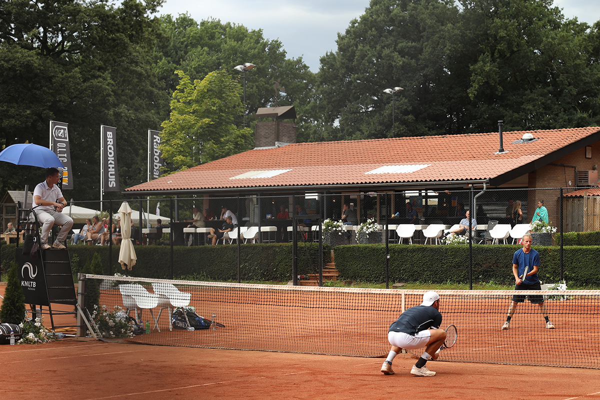 Sportfotografie - Suus FotoSjop - Foto - Tennis - Sport - OLTC - Volleybal - Voetbal - Oldenzaal - Hengelo - Enschede