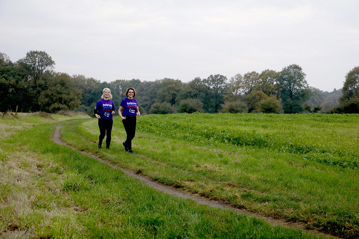Stichting Noaberhart Fotografie-Suus' FotoSjop
