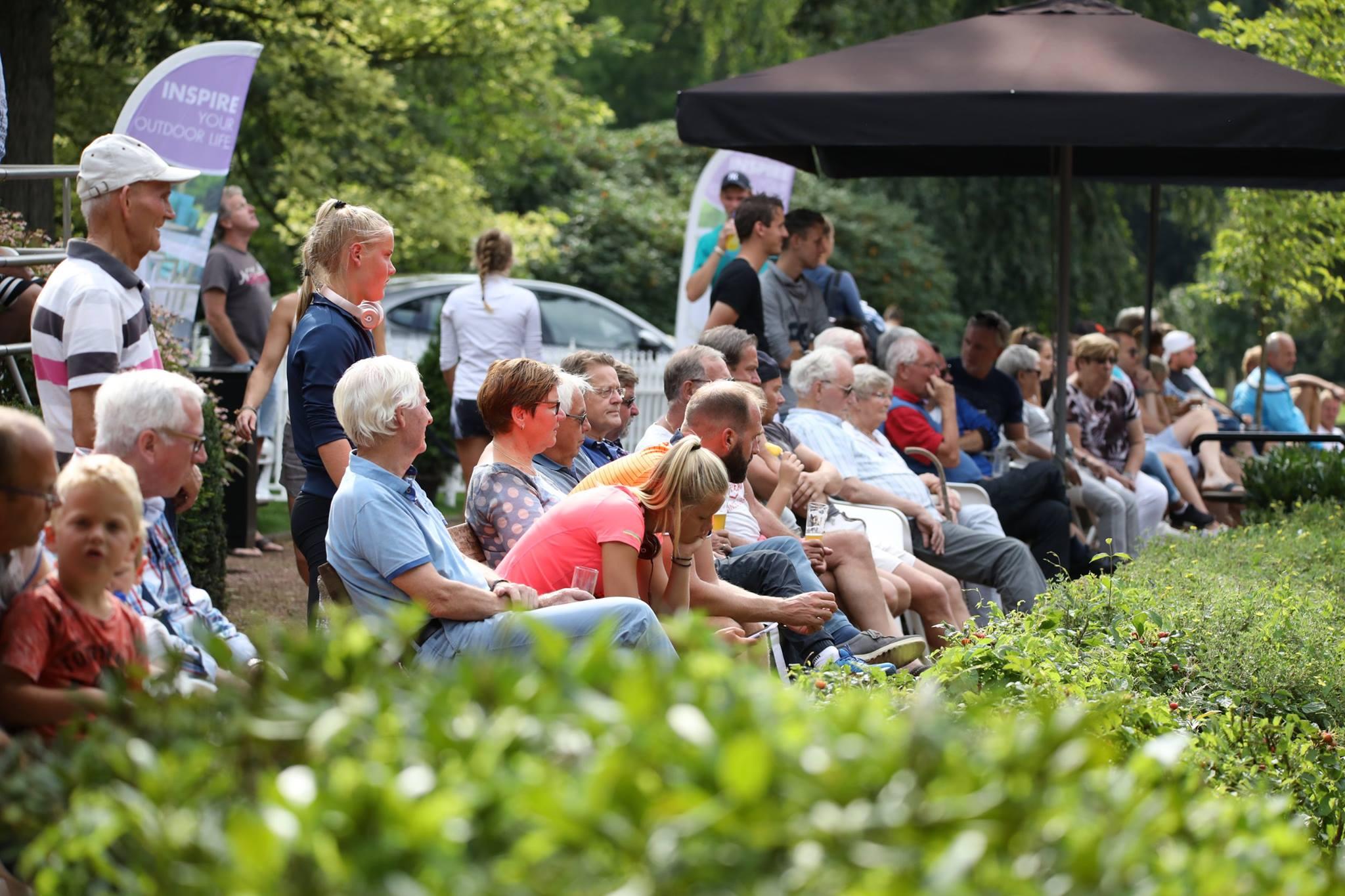 Evenementen - Suus FotoSjop - fotograaf - Oldenzaal - Hengelo - Borne - Denekamp - Enschede - Rabobank - Tennissen