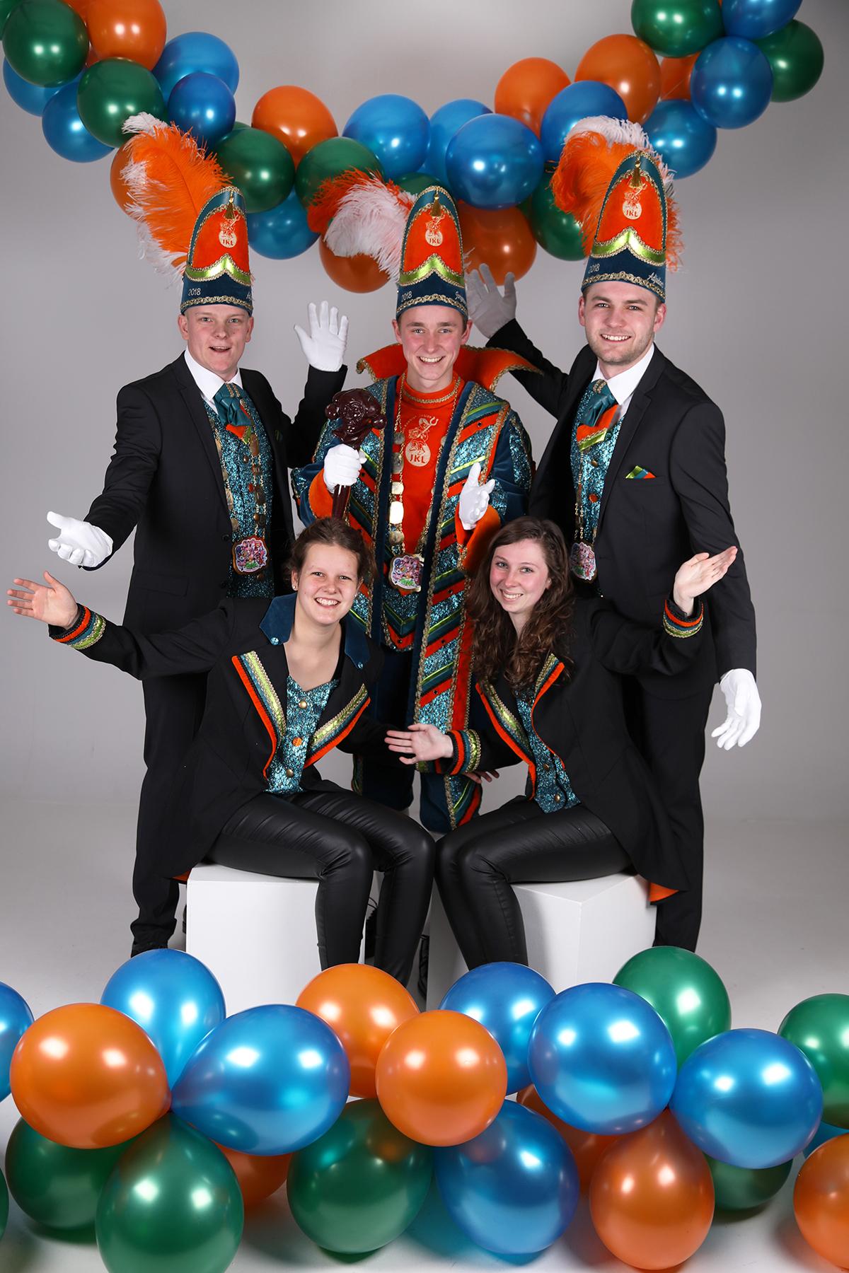 Suus FotoSjop - Foto- Portretten - Oldenzaal - Hengelo - Enschede - Losser - Denekamp - Carnaval