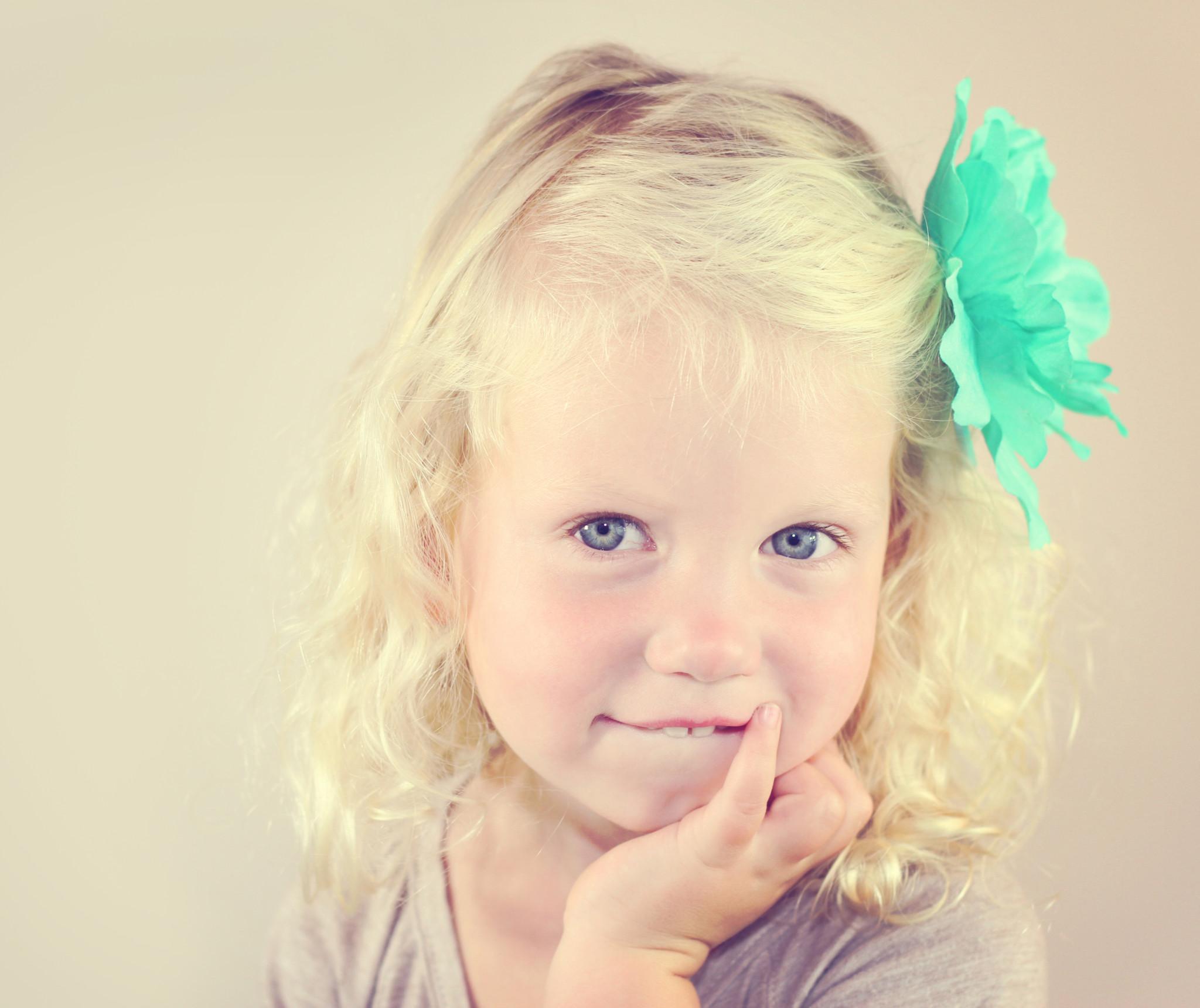 Kids- Kidsfotografie-Suus' FotoSjop - Oldenzaal - Twente - Hengelo - Enschede