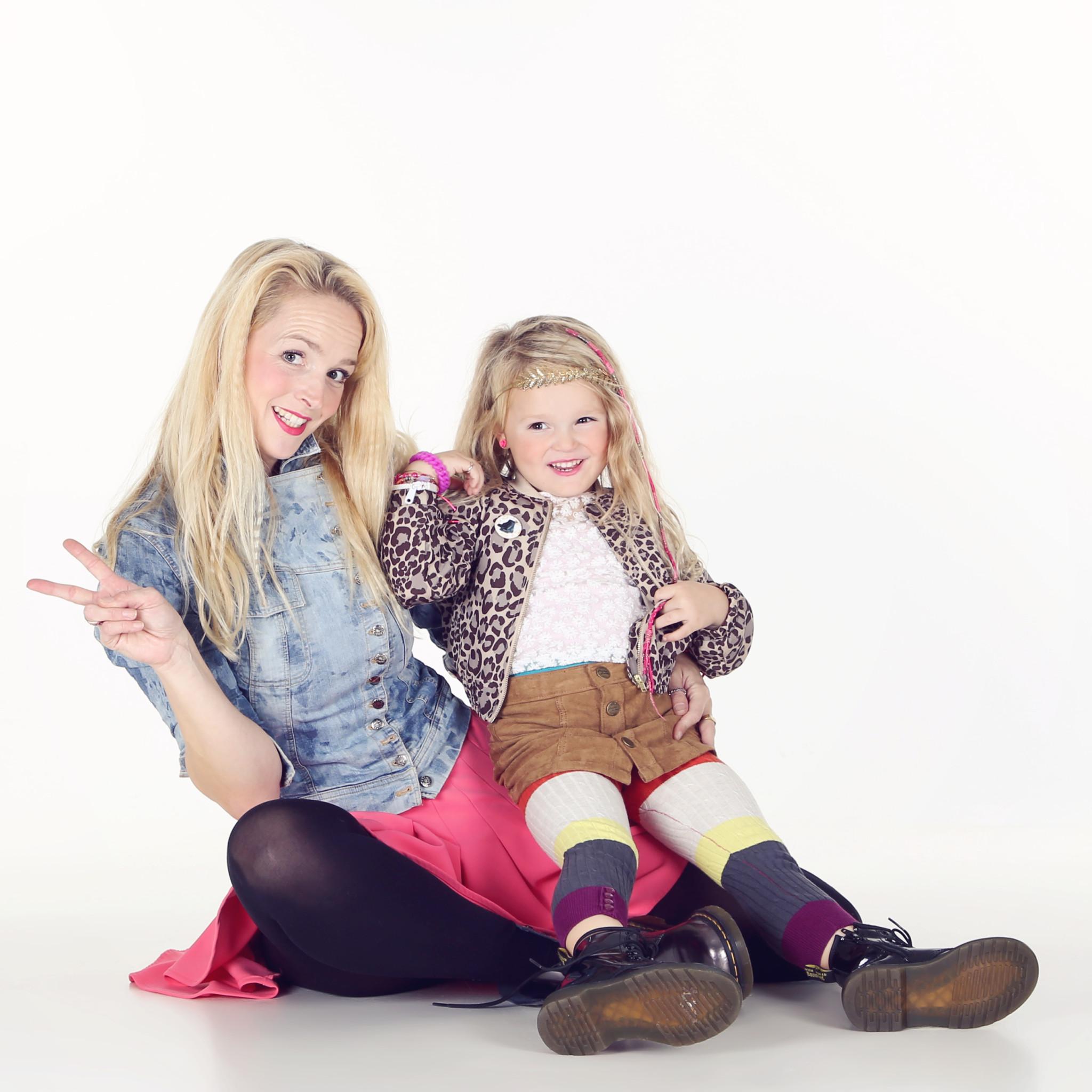 Familiefotografie-Suus' FotoSjop