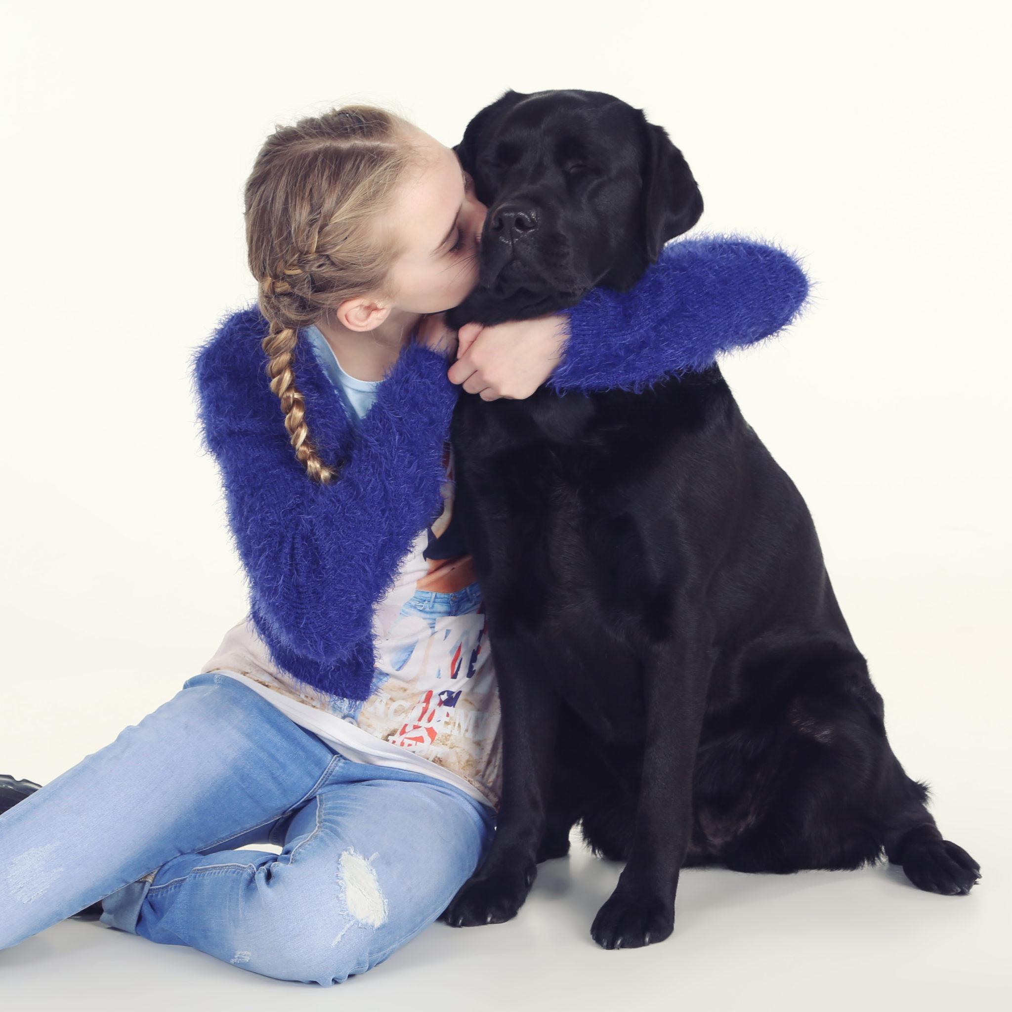 Dierenfotografie - Suus' FotoSjop - Dieren - Foto - Honden - Katten - Konijn - Puppy - Enschede - Hengelo - Oldenzaal