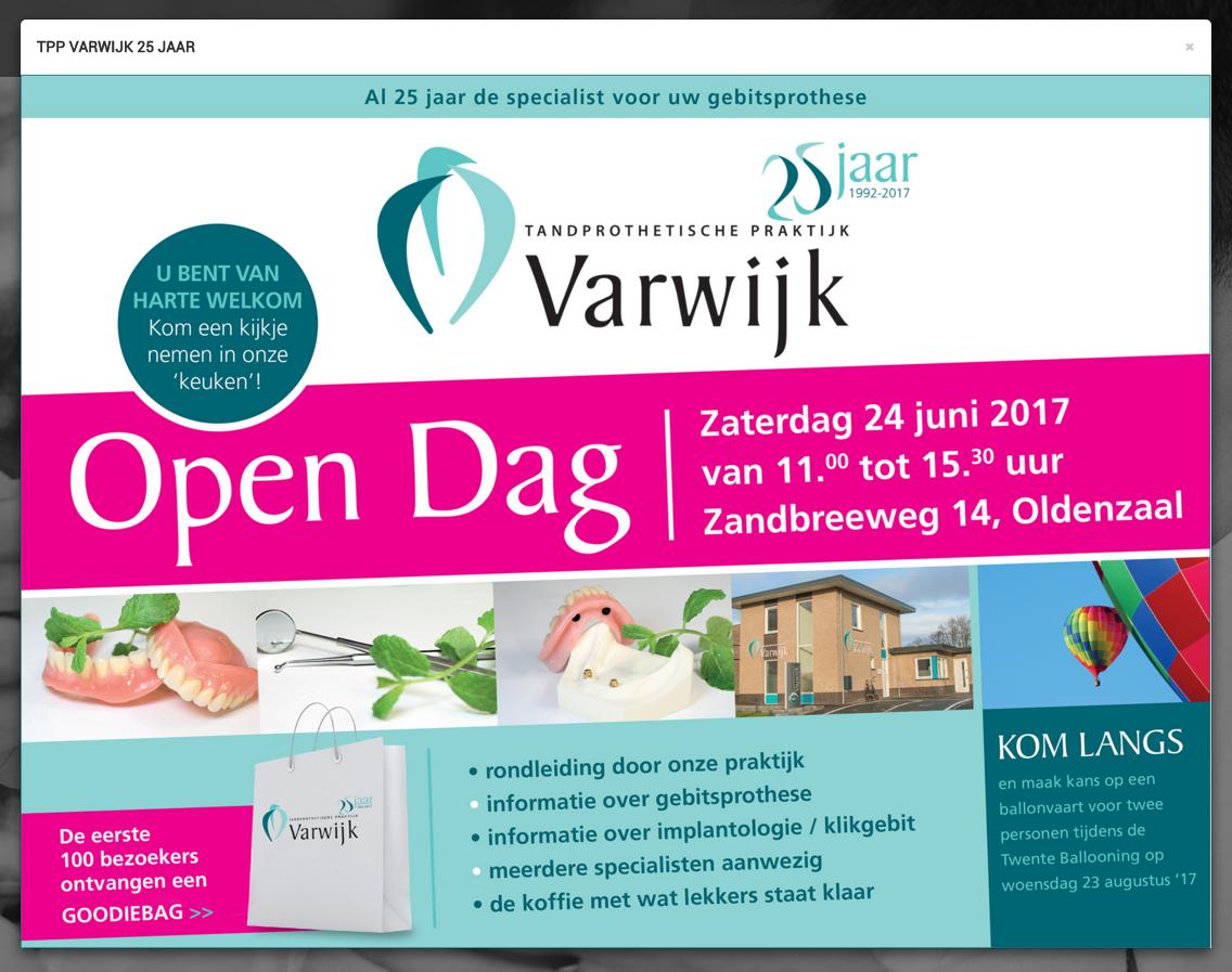 Suus in de media - Suus' FotoSjop - Product - Krant - Publicatie - Oldenzaal - Hengelo - Fotograaf - Zakelijk - Prive - Enschede - Reclame - Internet Sites