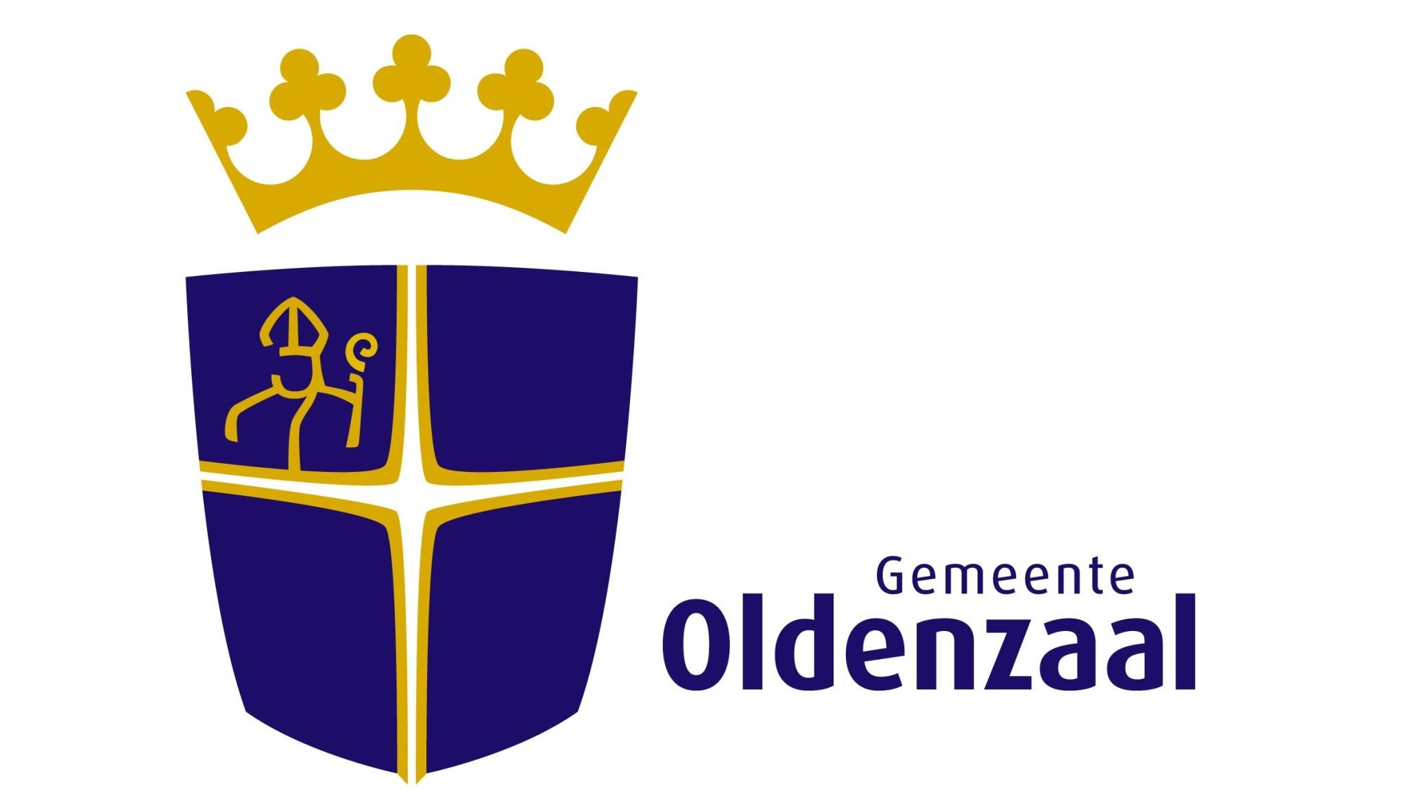 Gemeente-Oldenzaal