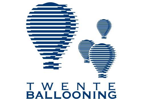 Logo-Twente-Ballooning