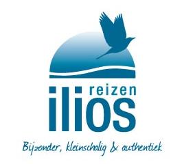 Suus' FotoSjop - fotostudio - Oldenzaal - Twente - Ilios Reizen - Op reis - Vakantie - Expert
