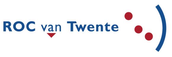 Suus' FotoSjop - ROC van Twente Enschede - Almelo - Hengelo - Oldenzaal - Foto - Fotostudio - Shoot - Gezond Leven - Promotie - School - MBO