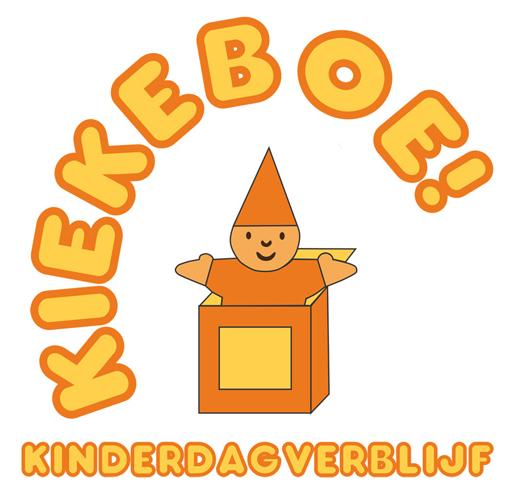 Suus' FotoSjop -  Kiekeboe - Foto - Fotostudio - Shoot - Oldenzaal - Enschede - Hengelo - Kinderdagverblijf- Kinderopvang  - Kids - Opvang