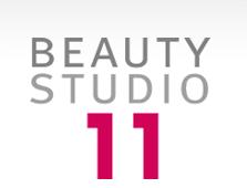 Suus' FotoSjop - BeautyStudio 11  - Foto - Shoot - Oldenzaal - Hengelo - De Lutte - Losser - Denekamp - Enschede
