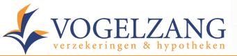 Suus FotoSjop - Oldenzaal - Fotografie - Hengelo - Enschede - Vogelzang Verzekeren