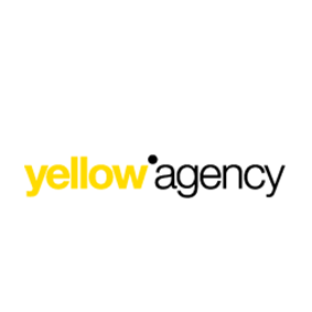 Yellow agency