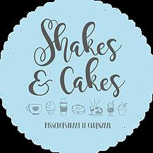 Suus FotoSjop - Oldenzaal - Fotografie - Hengelo - Enschede - Shakes & cakes Oldenzaal