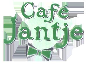 cafe-jantje