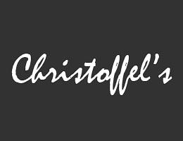 christoffels