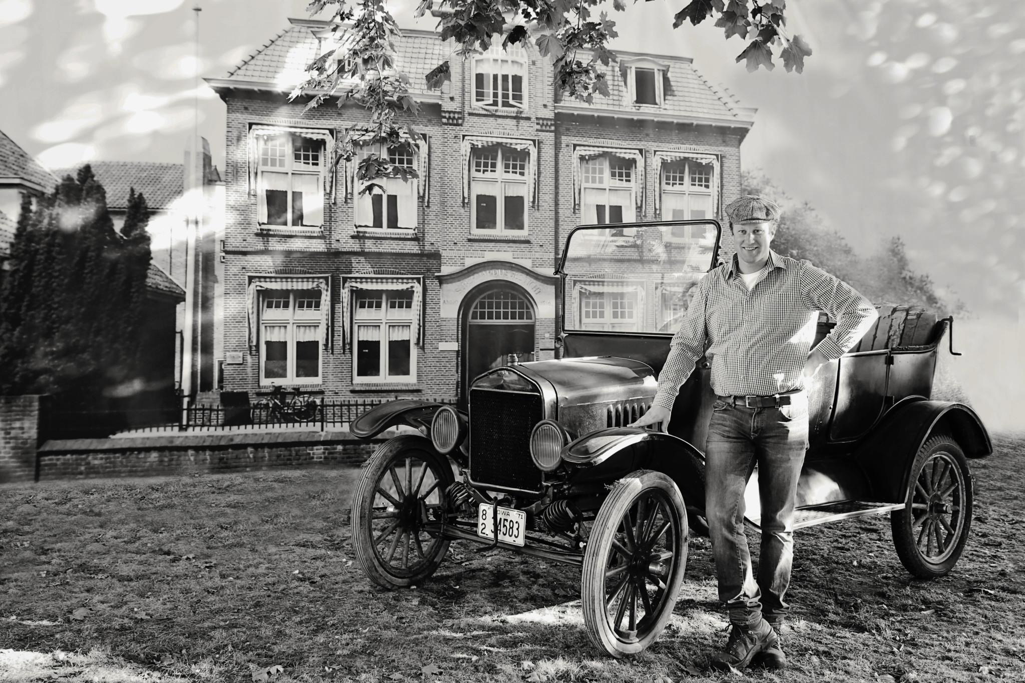 ThemaShoot - - Oldenhove - Zorg - Losser-Suus' FotoSjop - Oldenzaal - Twente - Hengelo - Enschede