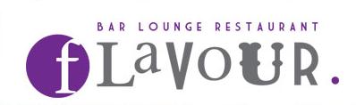 Suus' FotoSjop - Fotostudio - Oldenzaal - Bar - Lounge - Restaurant - Flavour - Fotografie