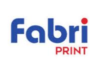 Suus' FotoSjop - Fotostudio - Oldenzaal - Fabri print - Drukwerk - folders - fotografie - reclame