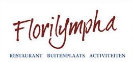 Suus' FotoSjop - Fotostudio - Florilympha - De Lutte - Oldenzaal - Restaurant - Buitenplaats - Activiteiten