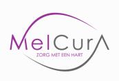 Suus' FotoSjop - Fotostudio - MelCura - Oldenzaal - Zorg met een Hart