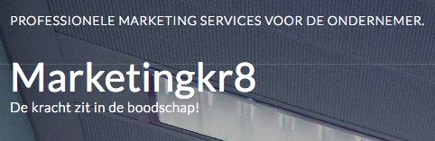 Suus' FotoSjop - Fotostudio - MarketingKr8 - Oldenzaal - Drukwerk - Marketing