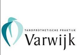 Suus' FotoSjop - Fotostudio - Tandprotetische Praktijk Varwijk - Oldenzaal - Fotografie - Sfeerimpressie