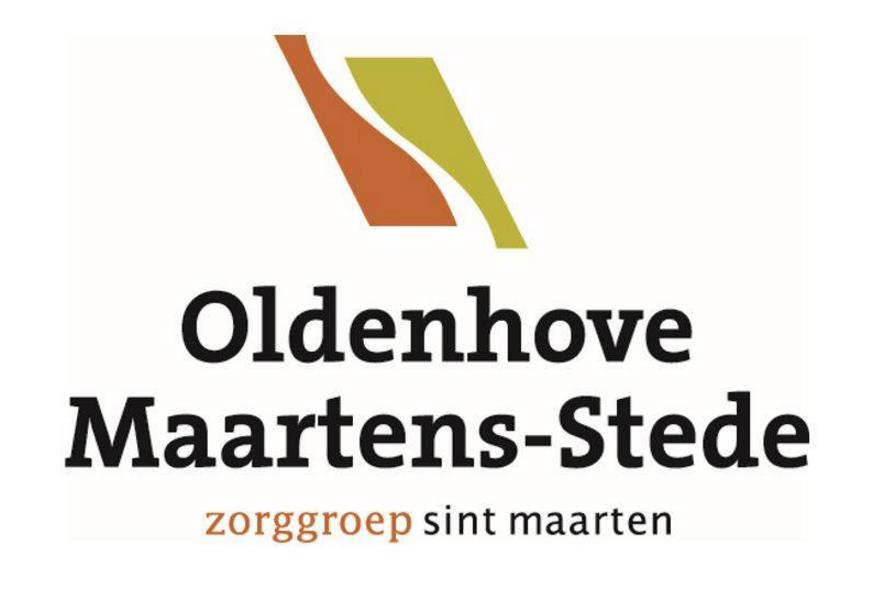 Suus' FotoSjop - Fotostudio - Zorggroep Sint Maarten - Losser - Oldenhove - Sint Maarten-Stede - Fotografie - Sfeerimpressie