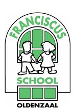 Suus' FotoSjop - Fotostudio - Basisschool - Franciscusschool - schoolfotografie - Oldenzaal - Fotografie - Sfeerimpressie - Beeldbank Fotografie