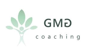 Suus' FotoSjop - Fotostudio - GMG Coaching - Oldenzaal - Fotografie - Sfeerimpressie - Fotografie