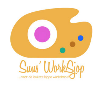 Suus' FotoSjop - Fotostudio - Suus' WorkSjop - Workshops - Creatief - Oldenzaal - Twente - Workshop - Visagie - Fotografie - Photoshop