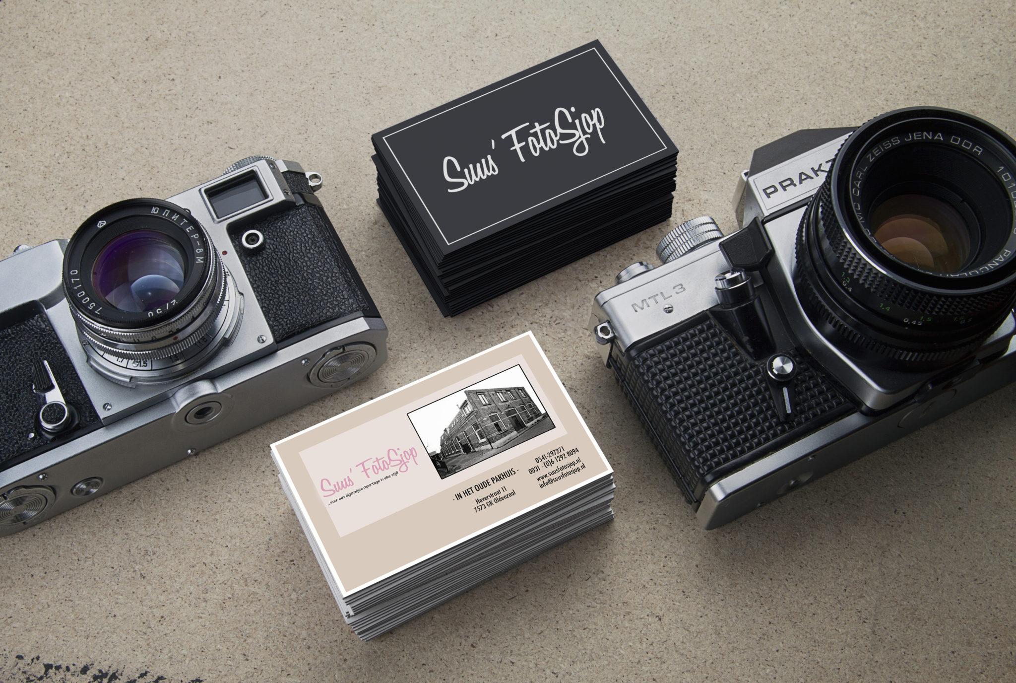 Workshop Fotografie - Suus' FotoSjop - Fotocamera - Manual - Canon - Nikon - Sony - Leren - Oldenzaal - Haverstraat - Twente - Hengelo - Enschede